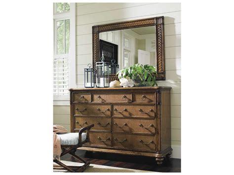 bahama bedroom furniture sets bahama bali hai bedroom set set593222205set