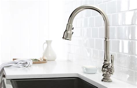 kohler kitchen faucets replacement parts kohler kitchen faucet replacement parts how to choose