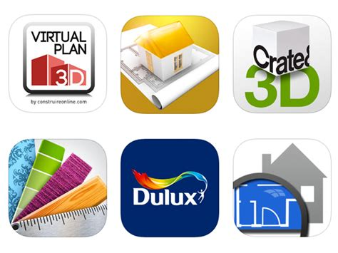 home design app for iphone cheats 100 home design story teamlava cheats home design
