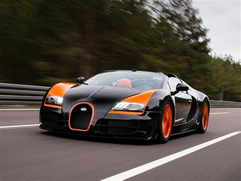 Bugati Pictures by Bugatti Veyron Wallpapers Images Photos Pictures Backgrounds