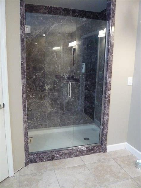 mobile home shower doors bathroom renovation manchester tennessee mobile