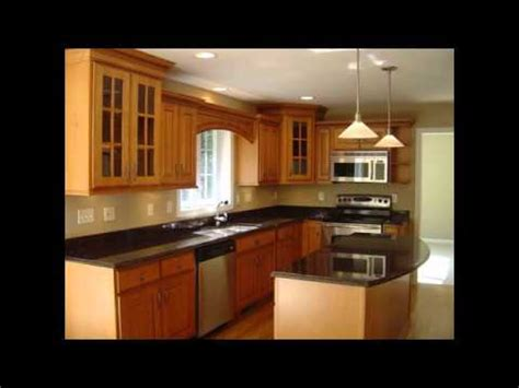 interior design for kitchen room interior design open kitchen living room