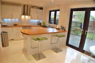 kitchen dining designs small kitchen diner extension search kitchens