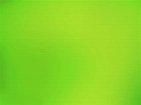 light green color light green wallpapers wallpaper cave