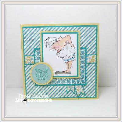 hobby lobby rubber sts 1000 images about cards all occasion on