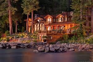 luxury homes lake tahoe lake tahoe luxury real estate lake tahoe luxury homes