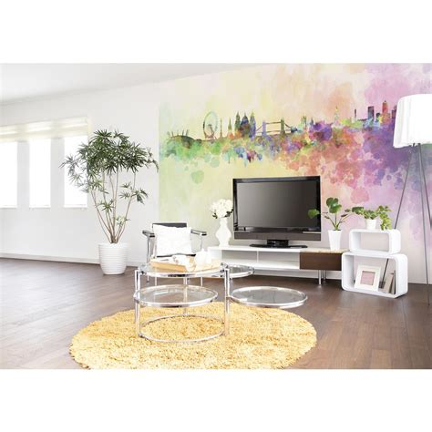 home depot wall murals wall murals wall decor the home depot