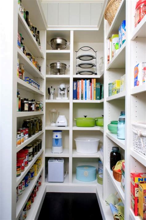kitchen storage ideas for small spaces 15 kitchen pantry ideas with form and function