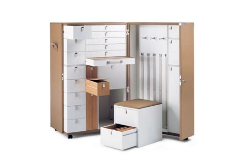 bedroom storage furniture bedroom storage cabinet by poltrona frau furniture
