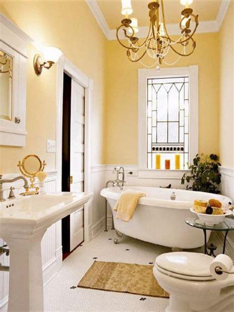 pretty bathrooms ideas 5 fresh clean and worthy bathroom colors