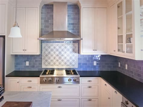 subway tile backsplash ideas for the kitchen herringbone subway tile backsplash installation tags
