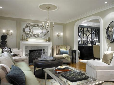 traditional paint colors for living room neutral paint colours for living rooms decobizz