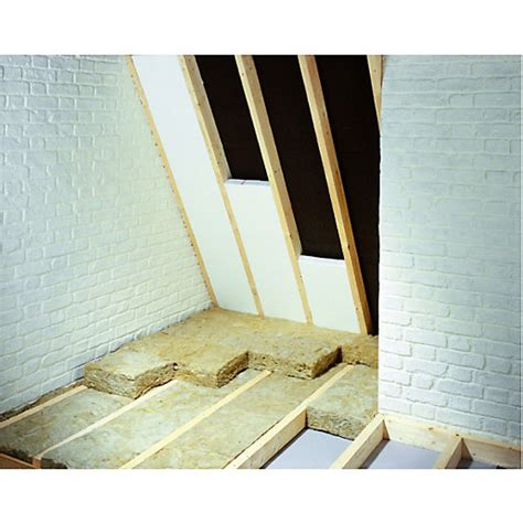 polystyrene for insulation wickes 60mm polystyrene rafter insulation board 0 74 m2