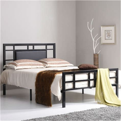 what stores sell bed frames what stores sell bed frames verysmartshoppers size taupe
