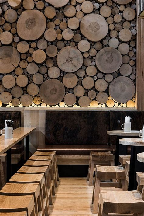 interior designer architect best 20 restaurant interior design ideas on