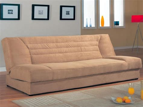 sofa bed and storage futon sofa bed with storage modern storage bed