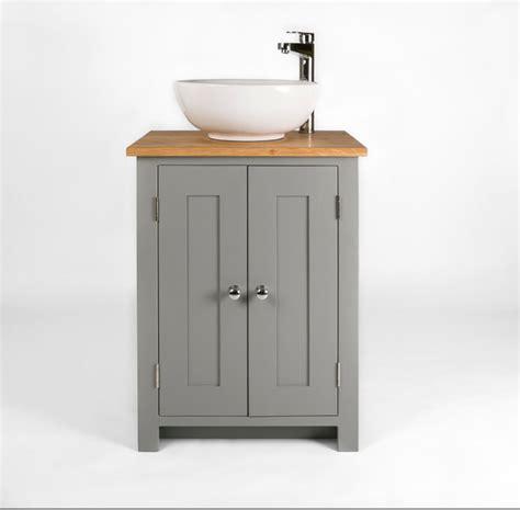 traditional bathroom vanity units timber bathroom vanity cabinets traditional bathroom