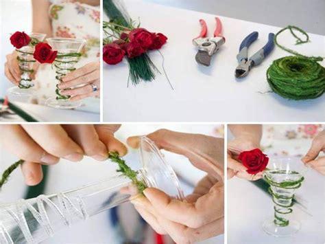 diy decorations 15 diy wedding ideas wedding decorations decorationy