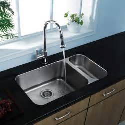 home depot kitchen sinks undermount home depot kitchen sink on kitchen sinks kitchen