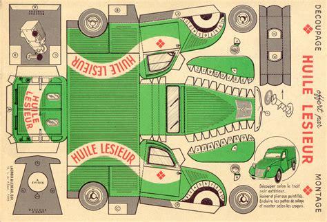 vintage paper crafts is paper crafting it up vintage is