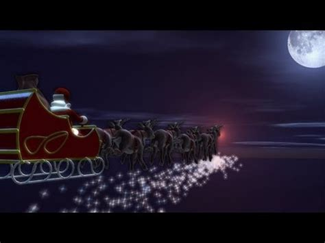 how to make an animated card digitalmotion animated card sleigh ride