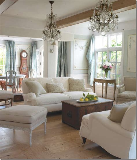swedish interiors color outside the lines obsessed swedish country interiors