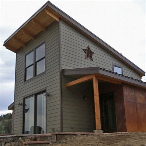 fyi tiny house nation small touches and inventive designs make tiny houses a