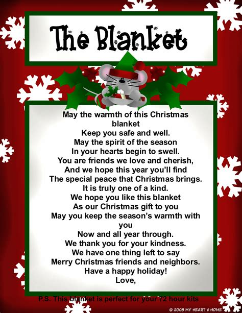 gift poem ideas ideas neighborhood gifts my home
