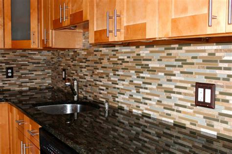 kitchen backsplash glass tile mosaic glass tiles for kitchen backsplashes ideas home interior exterior