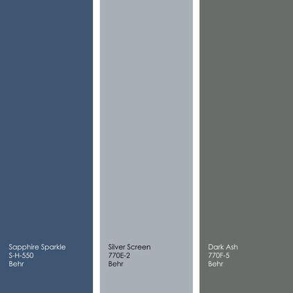 behr paint colors silver leaf walmart interior paint color chart