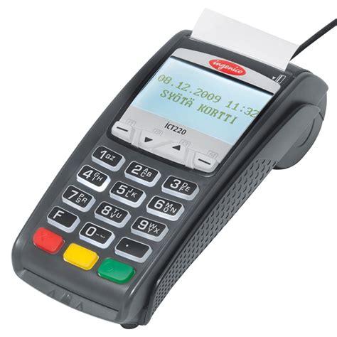 credit card equipment till rolls castle paper rolls