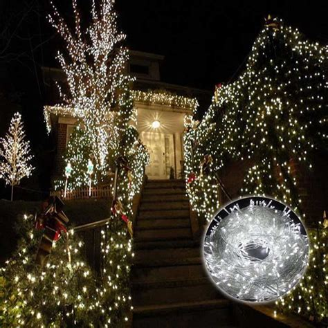 twinkle lights tree twinkle lights for tree 28 images clearance sale wall