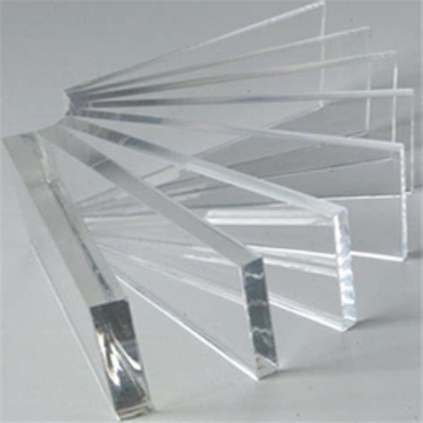 large acrylic 8mm acrylic sheet and large sheets of perspex