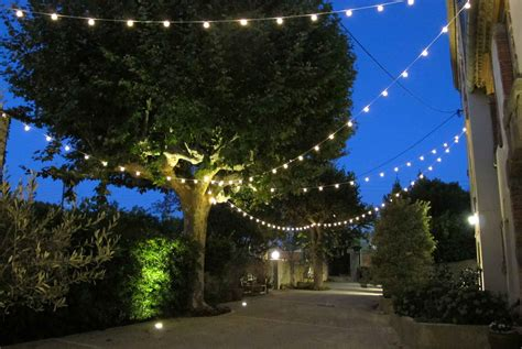 light garden garden lighting ideas inspiration lights4fun co uk
