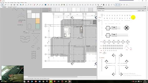 sketchup for floor plans sketchup layout floor plan layout home plans ideas picture