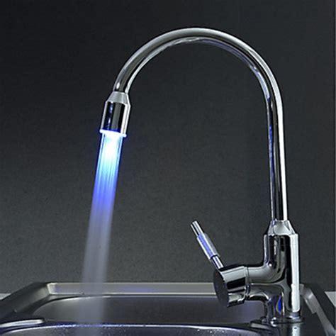 faucet kitchen contemporary kitchen faucet afreakatheart