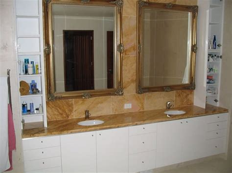 mobile home bathroom remodel ideas bath faucets top 18 bathroom remodel ideas for 2016