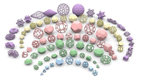 dna origami daedalus dna origami sequence design algorithm for user