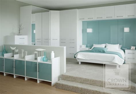 fitted bedroom furniture fitted bedroom furniture 4homes