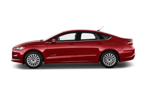 Ford Fusion Reviews 2015 by 2015 Ford Fusion Hybrid Reviews And Rating Motor Trend