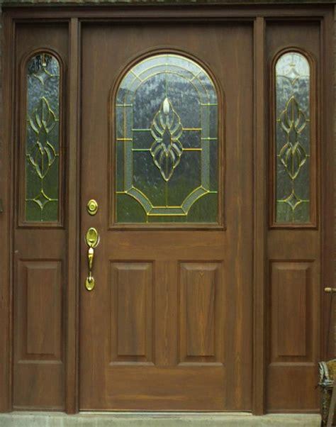 painting exterior metal door metal door matches exterior