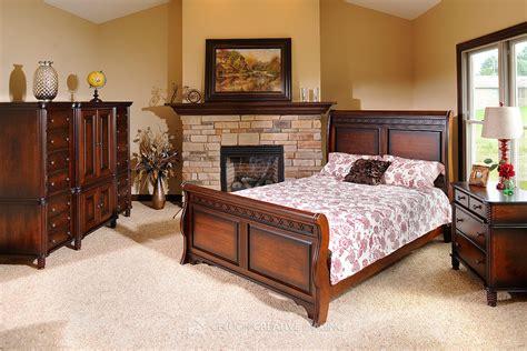 best bedroom furniture manufacturers bedroom furniture brands list bedroom furniture