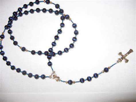rosary origin religious wallpapers free downloads radical pagan