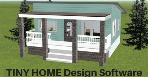 home design software nch the best 28 images of home design software nch 100