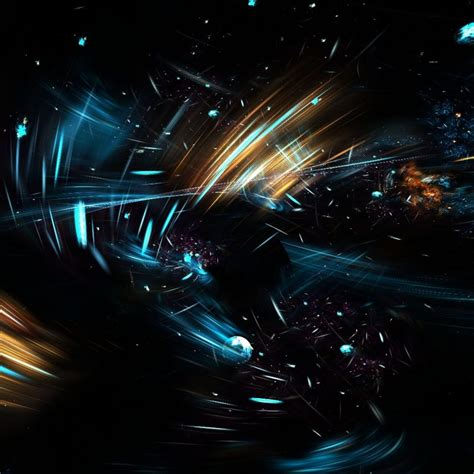 Epic Car Wallpaper 1080p Space by 10 Most Popular Epic Space Wallpaper Hd Hd 1080p For