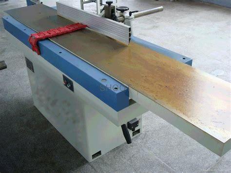 woodworking dado woodworking dado planer shm b503f shm b504f shm b505f shm