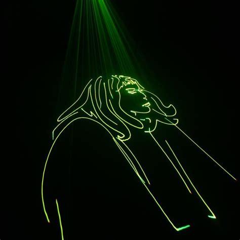 animated light show dragonx 3d light animated laser light show