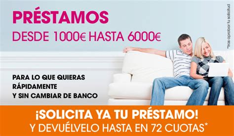 prestamos personales sin cambiar de banco uni 243 n financiera asturiana pr 233 stamos personales