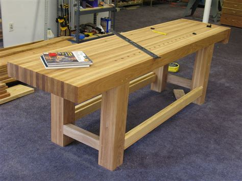 build woodworking workbench wood work bench planning woodworking projects the