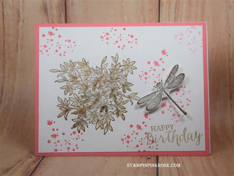 paper crafting cards 22 stin up card ideas to inspire you stin pretty